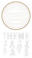 ThemeParkEats Logo